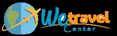 We Travel Center Co.,Ltd. :: บริษัททัวร์ คุณภาพ ชั้นนำของไทย บริการท่องเที่ยวคุณภาพ ครบวงจร